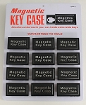 Magnetic Key Box - 24/Magnetic Board