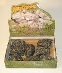Hide-a-Rock - 8/Display Box